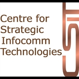 Centre for Strategic Infocomm Technologies (CSIT)