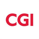 CGI IT UK LTD