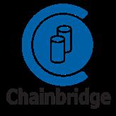Chainbridge Technologies