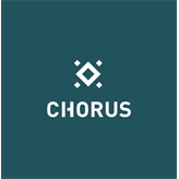 Chorus One