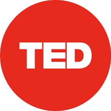 Civic at TED