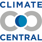Climate Central, Inc.