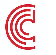 Columbus College of Art and Design