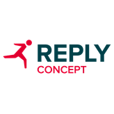 Concept Reply