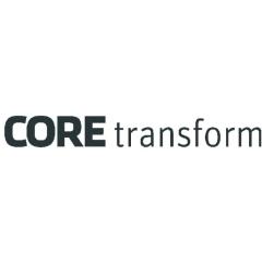 COREtransform GmbH