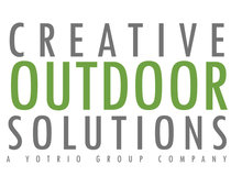 Creative Outdoor Solutions