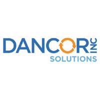 Dancor Solutions