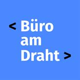 Das Büro am Draht GmbH