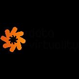 Data Virtuality GmbH