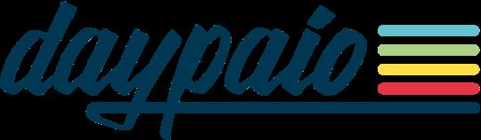 Daypaio GmbH