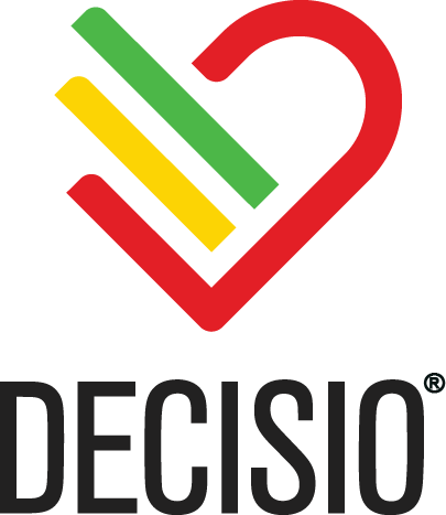 Decisio Health Inc.