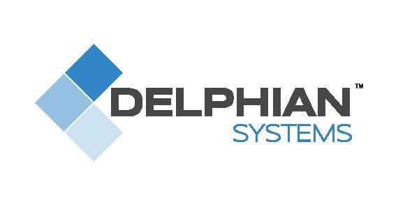 Delphian Systems, LLC