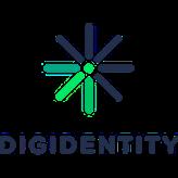Digidentity