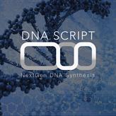 DNA Script, Inc.