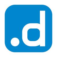 dotData