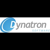 Dynatron Software