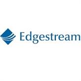 Edgestream Partners, L.P.