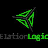 ElationLogic