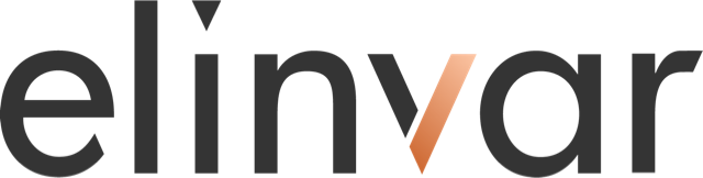 Elinvar GmbH