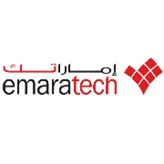 emaratech FZ LLC