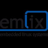 emlix GmbH