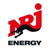 Energy Gruppe Schweiz