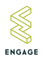 Engage Technology Partners