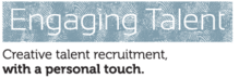 Engaging Talent LLC
