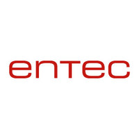entec efficient new technology ag