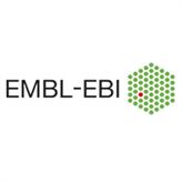 European Bioinformatics Institute (EMBL-EBI)