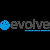 Evolve Medical Solutions