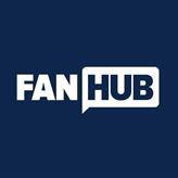 FanHub Media