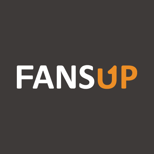 FansUp Ltd.