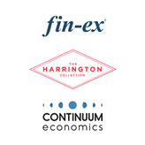Fin-Ex - Continuum Economics - The Harrington