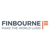 FINBOURNE Technology