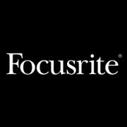 Focusrite Audio Engineering Ltd