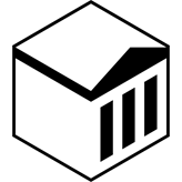 Foundation for Public Code