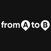 fromAtoB