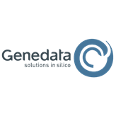 Genedata AG