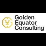 Golden Equator Consulting