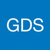 Government Digital Service (GDS)