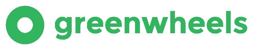 Greenwheels GmbH