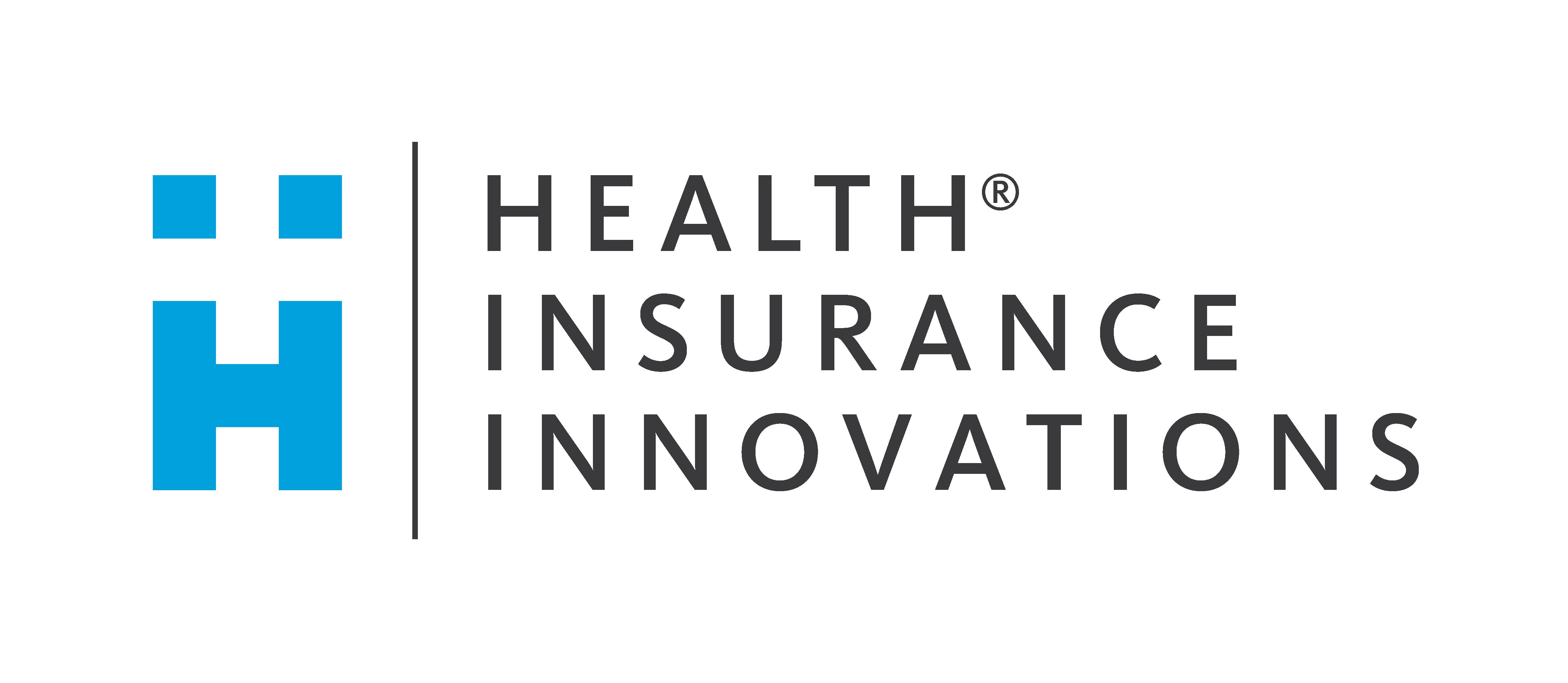 Health Insurance Innovations