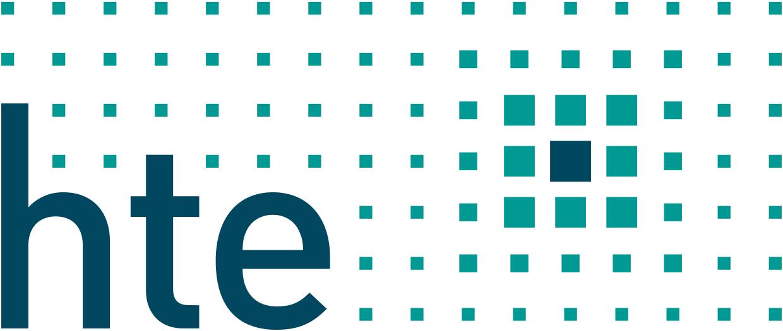 hte – the high throughput experimentation company