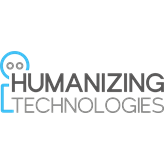 Humanizing Technologies GmbH