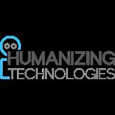 Humanizing Technologies GmbH