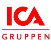 ICA Gruppen