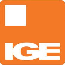 IGE (InterGlobal Exhibits)