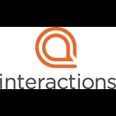 Interactions, LLC