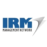IRM Management Network GmbH